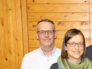 Wahl: Nach Ärger: Turnverein hat neuen Chef