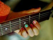 Vöhringen: Musikschule Dreiklang hofft auf Einklang
