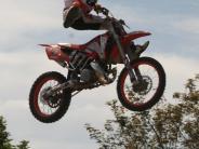 Amtsgericht: Motocross-Anlage ohne Erlaubnis betrieben