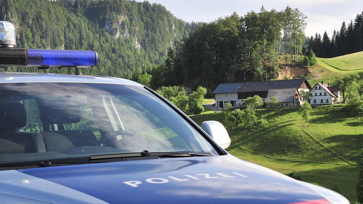 dutch escorts bøsse møteplassen norge
