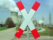 Energie: Wie sehr sich Gundremmingen vom Atomkraftwerk abhängig gemacht hat