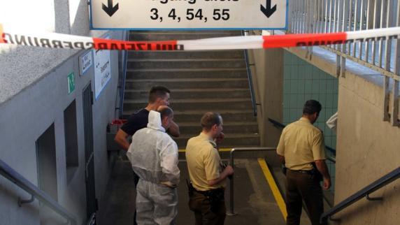 Kriminalpolizei sucht unbekannten Exhibitionisten | wirSiegen – das ...