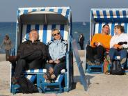 : Deutschland neu entdecken