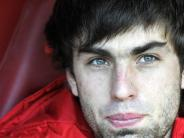 FC Augsburg: Moravek wackelt, Amsif und Rafael beim Afrika-Cup