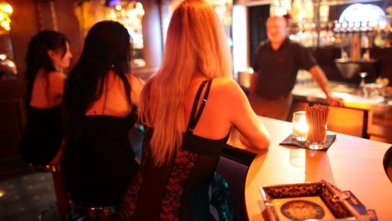 prostituierte videos memmingen prostituierte