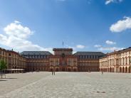 : Mannheim: Schönheit auf den zweiten Blick