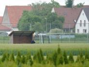 Amok-Alarm in Memmingen: Gutachter: 15-jähriger Schüler war voll schuldfähig