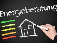 Ratgeber: Öl, Gas, Pellets oder Strom: Welche Heizung passt zu Ihrem Haus?
