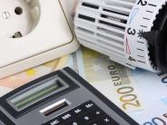 Wohnen: Bei Gasanbietersuche auf Preisgarantie achten