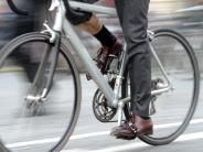 Alkohol am Lenker: Kann man mit 1,6 Promille noch Fahrrad fahren?