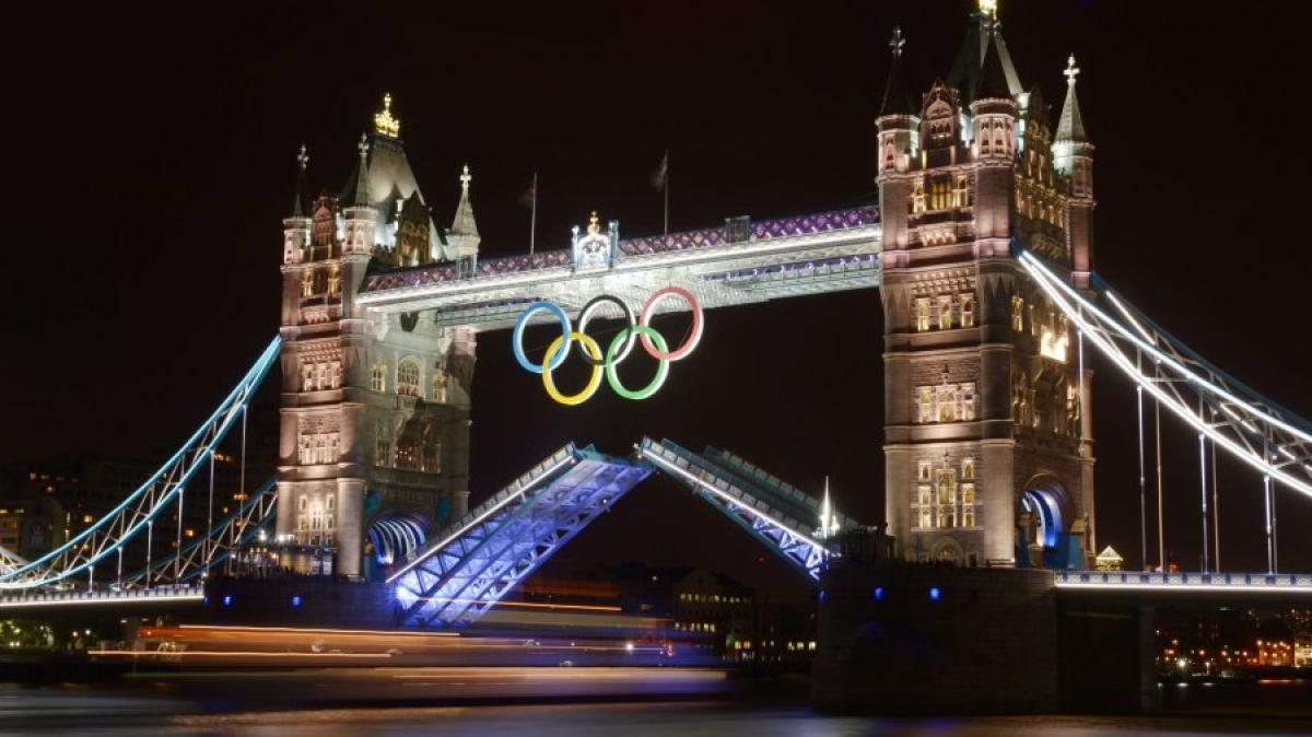 malvorlagen london 2012 olympische -#main