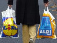 Medienbericht: Aldi verkauft offenbar bald auch Coca-Cola