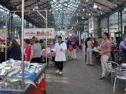 : Belfasts Restaurantszene: Von null auf hundert