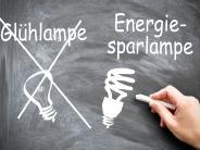 Wohnen: EEG-Umlage: Tipps zum Stromsparen