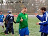 Fußball Landesliga Südwest: Bobingen siegt in Nördlingen