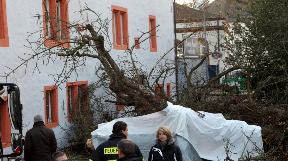 ... für Zivilcourage – Mutige Helfer, besonnene Köpfe | Trier Reporter