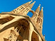 """Bewohner klagen: Invasion in Barcelona: """"Tourist, geh' nach Hause!"""""""