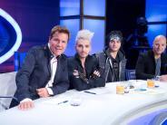 DSDS 2013: Erste Castings: Blamage und Talente