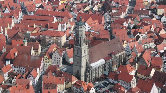 partnersuche im internet kostenlos Monheim am Rhein