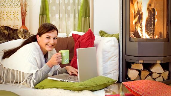 Ab in den Urlaub!: Buchungsportale werden immer beliebter