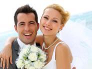 Familie: Ein Ja-Wort ohne Vertrag: Das Paarversprechen