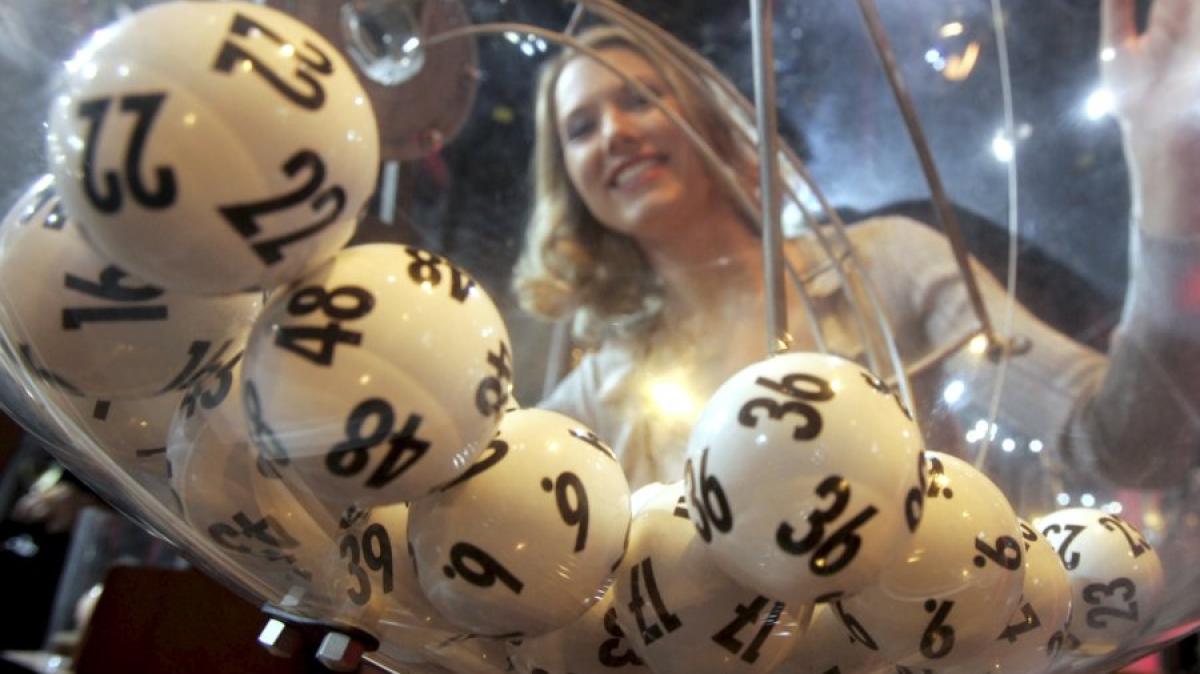 www lotto niedersachsen de euro jackpot