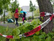 München: Drei Jahre nach dem Isarmord: Täter läuft immer noch frei herum