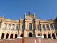 Bayern: In der Landtagsaffäre wächst der Druck auf die CSU