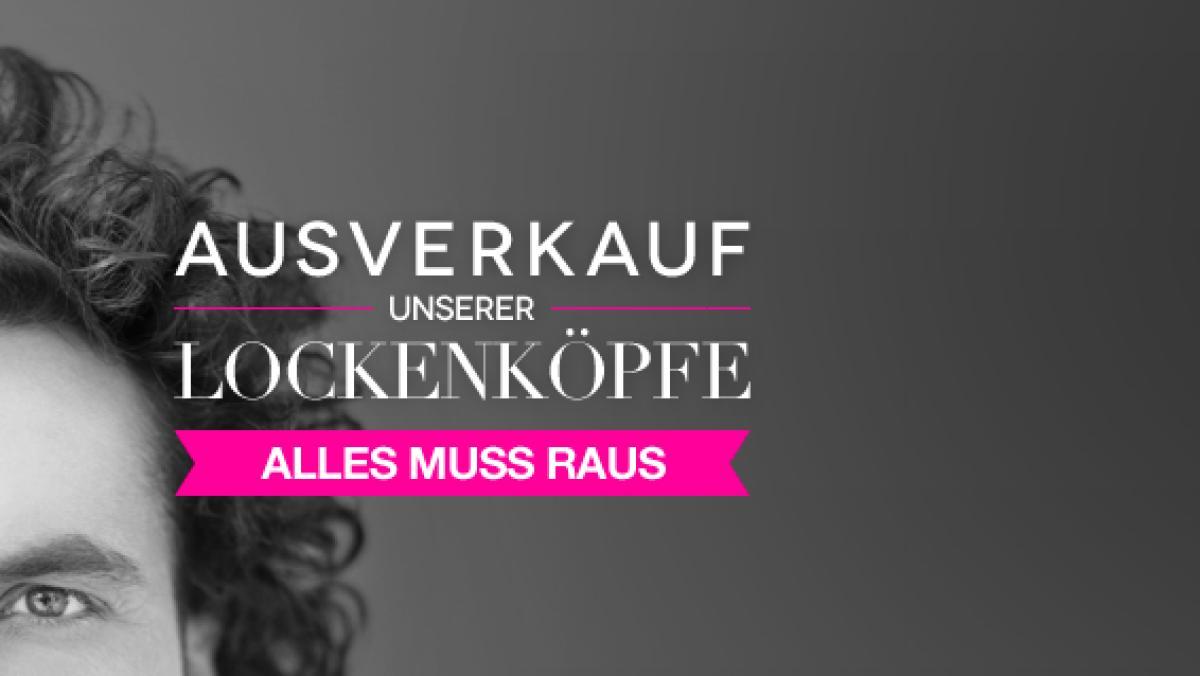 www.singleboerse.de Rüsselsheim am Main