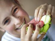 Nutrigenomik: Personalisierte Ernährung: Gesund ist für jeden anders