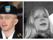 Whistleblowerin: Chelsea Manning kommt frei - Was macht Wikileaks-Gründer Assange?