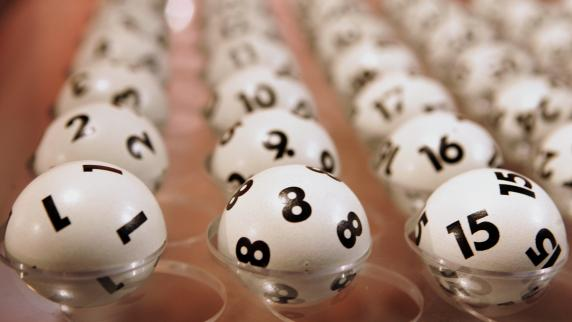 lottozahlen in nrw