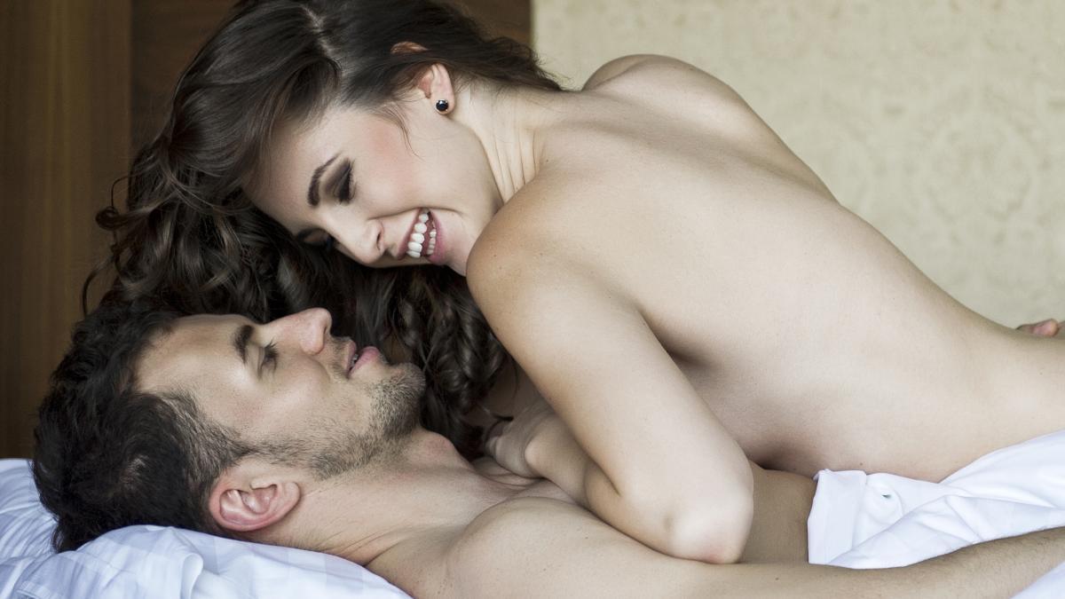 sex porno bilder Augsburg