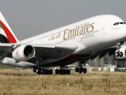 Luftfahrt: Das ist nun der längste Linienflug der Welt