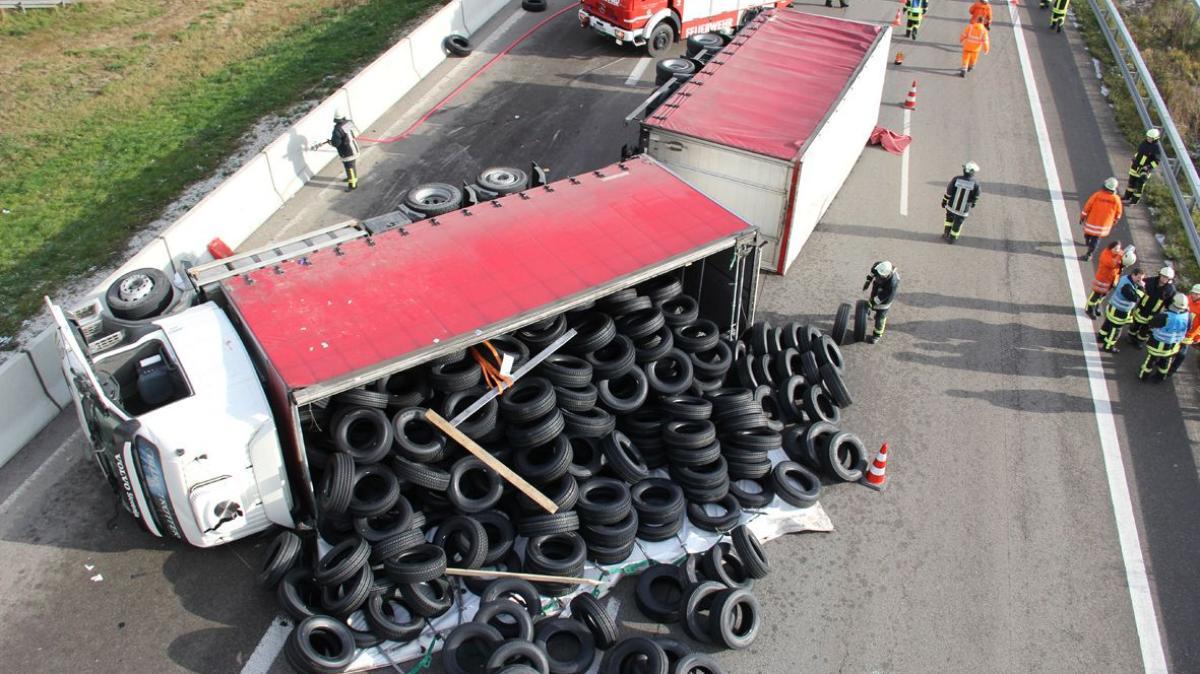 lastwagenspiele