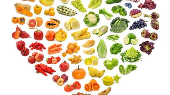 "Vegan leben: Einfach Vegan: ""Lass den Mist weg"""