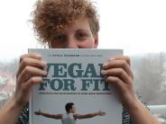 : Vegan for Fit