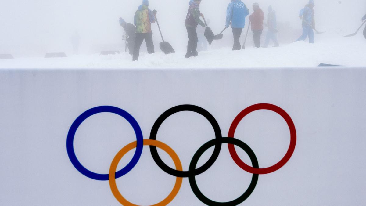 biathlon massenstart herren