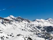 : Abenteuer: Obertauern
