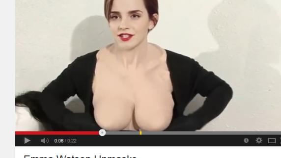 Eliza Dushku Bild Lesben - biguzde