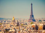""": Das Wochenende in Paris """"à la Parisienne"""" genießen"""