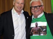 FC Augsburg: Sky-Bundesliga-Deal: Was sich für den FCA und seine Fans ändert