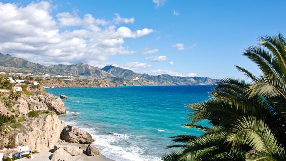 Urlaub in Europa: Andalusien - Eine Provinz, tausend Möglichkeiten