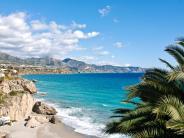: Andalusien - Eine Provinz, tausend Möglichkeiten