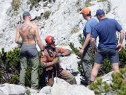 Riesending-Höhle: Drama um verletzten Höhlenforscher: So soll die Rettung ablaufen