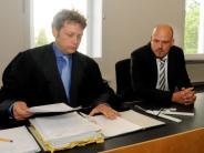 Online-Bewertungen: Fliegengitter-Prozess: Händler scheitert auch mit der Berufung