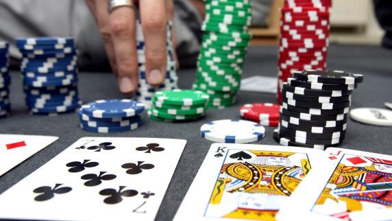 poker augsburg