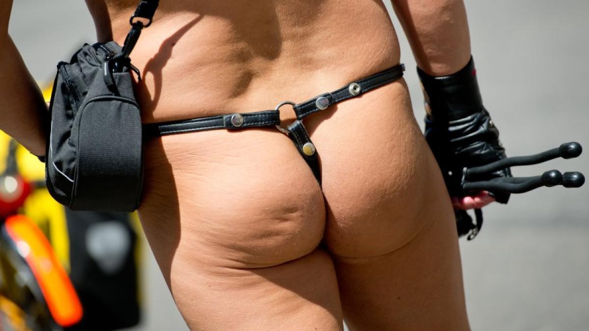 sex anzeigen aufgeben Backnangapp finder deutsch Berlin