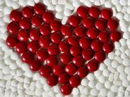 Gesundheit: Cholesterinsenker: Statine sind umstritten