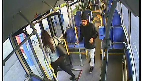 München: Dieser Mann versuchte, eine junge Frau zu vergewaltigen
